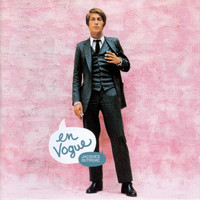 Jacques Dutronc - En Vogue