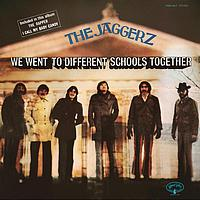 The Jaggerz - We Went to Different Schools Together