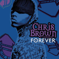 Chris Brown Albums | High-quality Music Downloads | 7digital