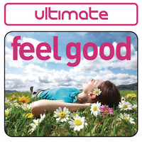 Various Artists - Ultimate Feel Good