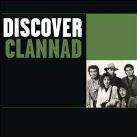 Clannad - Discover Clannad