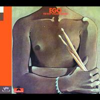 Tony Williams - Ego