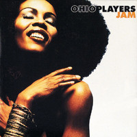 Ohio Players - Jam