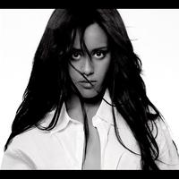 Amel Bent - A 20 Ans (Digital Deluxe Edition)
