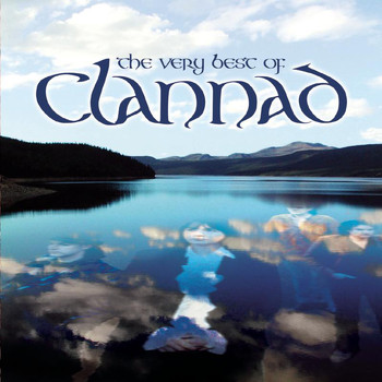 Clannad - Songbook