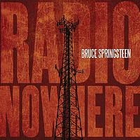Bruce Springsteen - Radio Nowhere (Album Version)