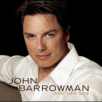 John Barrowman - Another Side