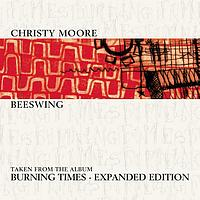 Christy Moore - Beeswing