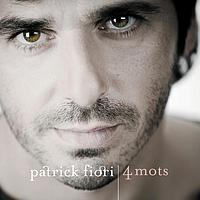 Patrick Fiori - 4 mots (Best of)