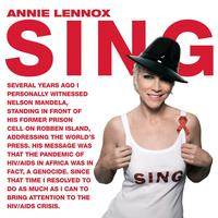 Annie Lennox - Sing (Full Length)