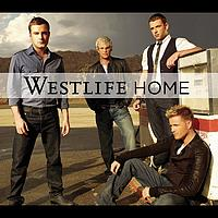 Westlife - Home (Soul Seekerz Main Mix)