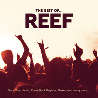 Reef - The Best Of