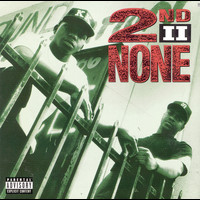 2nd II None - 2nd II None