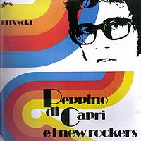 Peppino Di Capri - E i New Rockers - Hits Vol.1
