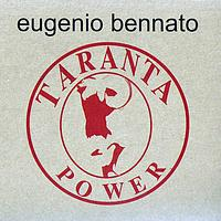 Eugenio Bennato - Taranta Collection