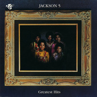 Jackson 5 - Greatest Hits
