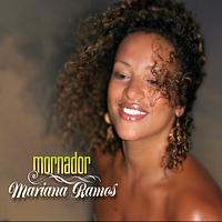 Mariana Ramos - Mornador (Explicit)