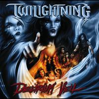 Twilightning - Delirium Veil (EU Version)