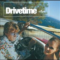 Various Artists - Drivetime