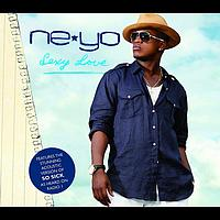 Ne-Yo - Sexy Love (acoustic version)