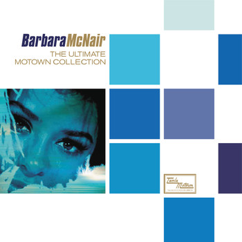 Barbara McNair - The Ultimate Collection