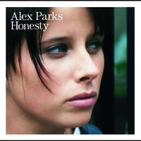 Alex Parks - Honesty (Live in Edinburgh)
