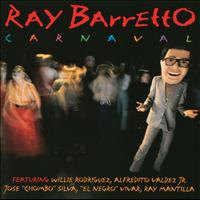 Ray Barretto - Carnaval