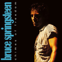 Bruce Springsteen - Chimes of Freedom (Live) - EP