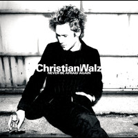 Christian Walz - Never Be Afraid Again