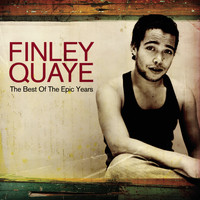 Finley Quaye - The Best Of