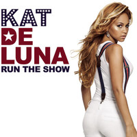 Kat DeLuna - Run The Show