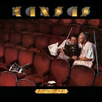 Kansas - Two For The Show (30th Anniversary Edition)