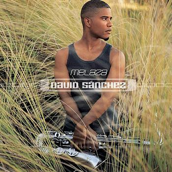 David Sanchez - Melaza