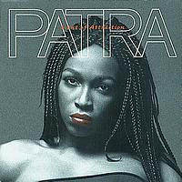 Patra - Scent Of Attraction