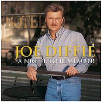 Joe Diffie - A Night To Remember