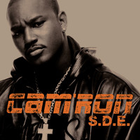 Cam'Ron - S.D.E. (Explicit)
