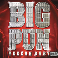 Big Pun - Yeah Baby (Explicit)