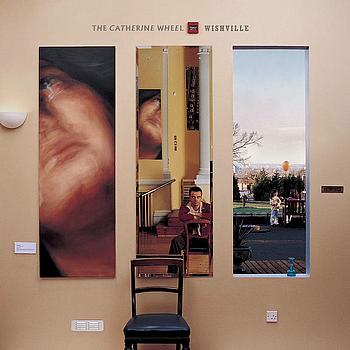 The Catherine Wheel - Wishville