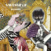 Swingfly - Winner