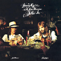 Loggins & Messina - Sittin' In