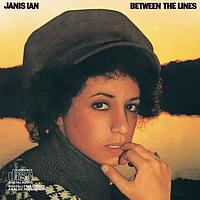 Janis Ian - Between The Lines
