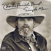 The Charlie Daniels Band - Simple Man