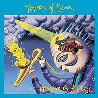 Tower Of Power - Monster On A Leash