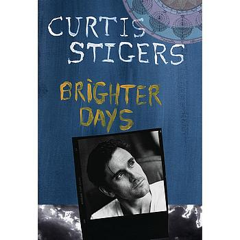 Curtis Stigers - Brighter Days