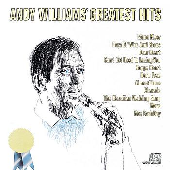 Andy Williams - Andy Williams' Greatest Hits