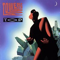 Tower Of Power - T.O.P.