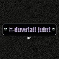 Dovetail Joint - 001