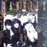 The Bangles - Everything