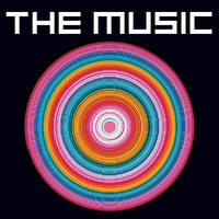 The Music - The Music