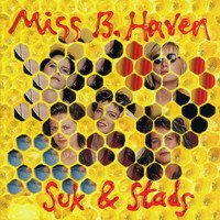 Miss B. Haven - Suk & Stads
